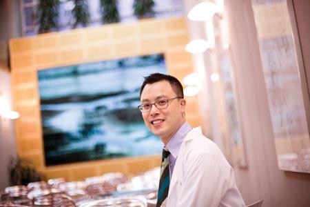 Anthony Pho