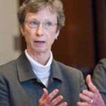 Karen Haller, PhD, RN  Vice President of Nursing and  Patient Care Services  Johns Hopkins Hospital
