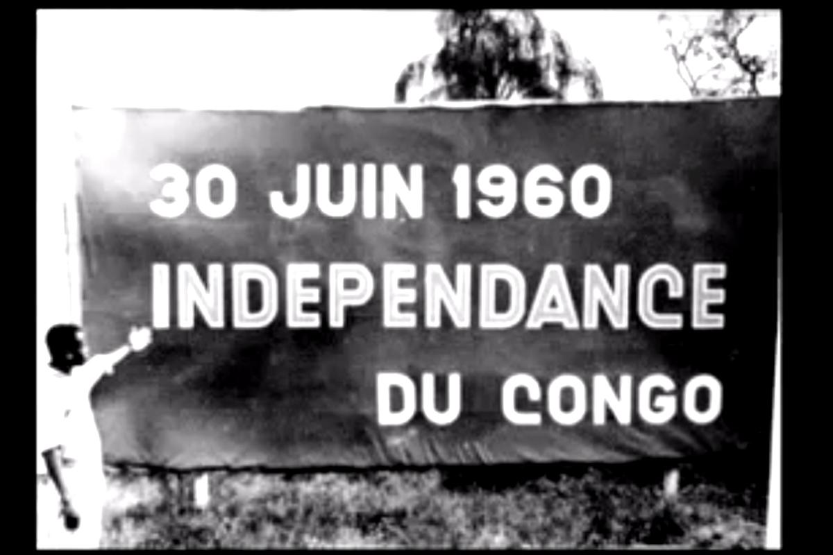 Congolese Independence Day Johns Hopkins Nursing Magazine - Congo independence day