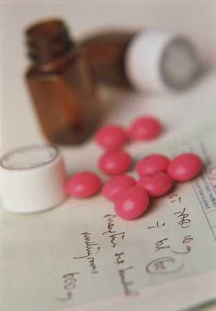 2004 lippincotts nursing drug guide