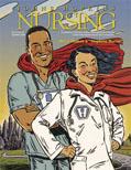 Cover illustration by John Kachik