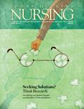 Johns Hopkins Nursing Spring 2010
