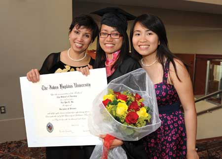 p4_Graduation