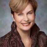 Cynda Rushton, PhD, RN