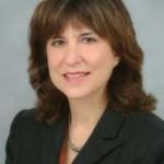 Laura Gitlin, PhD