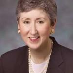 Marie Nolan, PhD, RN
