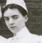 Helen Conkling Bartlett