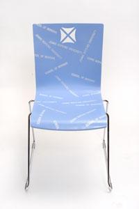 p10_Chair8