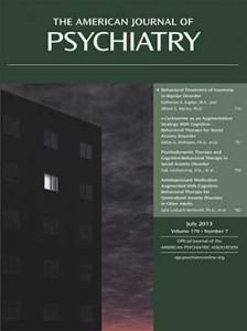 Amer-Jrnl-Psych