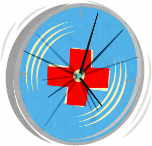 HopkinsNurse_Hopkins_ERAS_Illustration-clock