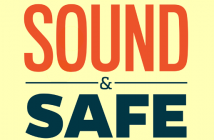 sound-safe
