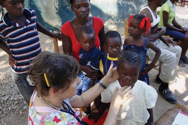Feature_Haiti_Children