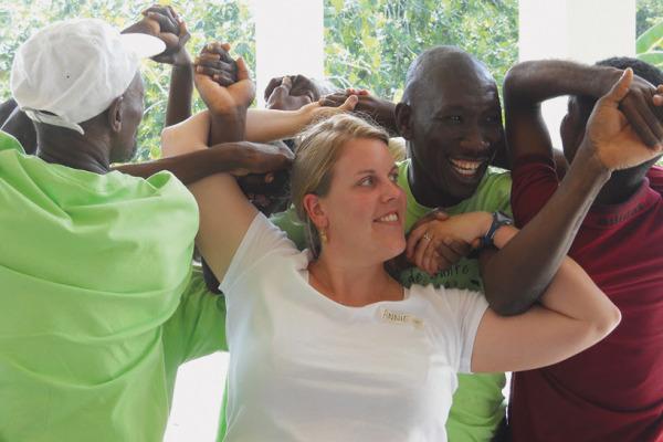 Feature_Haiti_HumanKnot