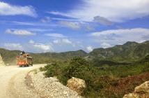 Feature_Haiti_NowBus