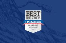 OnThePulse_USNewsRanking_HEADER