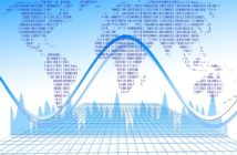 big-data-1667184_960_720