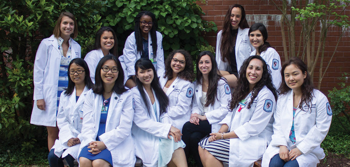 Women nurses pics 47