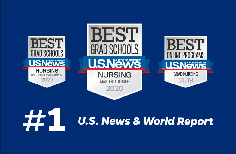 Best Master\'S Degrees 2020 2020 is Looking Bright   Johns Hopkins Nursing Magazine